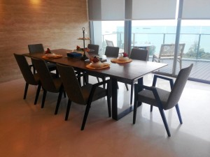 FRM7060 DINING CHAIRS5
