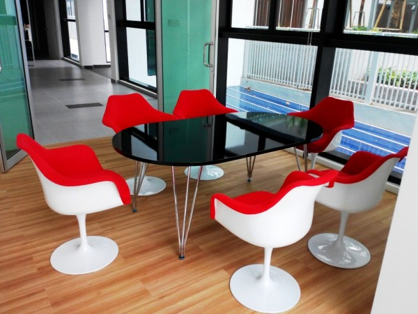 FRM0073 RELAXING CHAIRS3