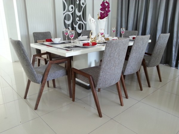 FRM7062 DINING CHAIR6