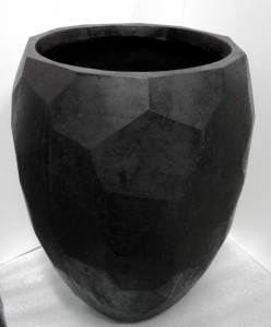 DCT1101A Water Cube Vase1