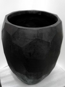 DCT1101A Water Cube Vase3