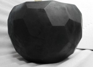DCT1102A Water Cube Vase3