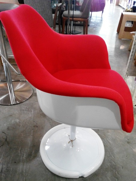 FRM0073 RELAXING CHAIRS2