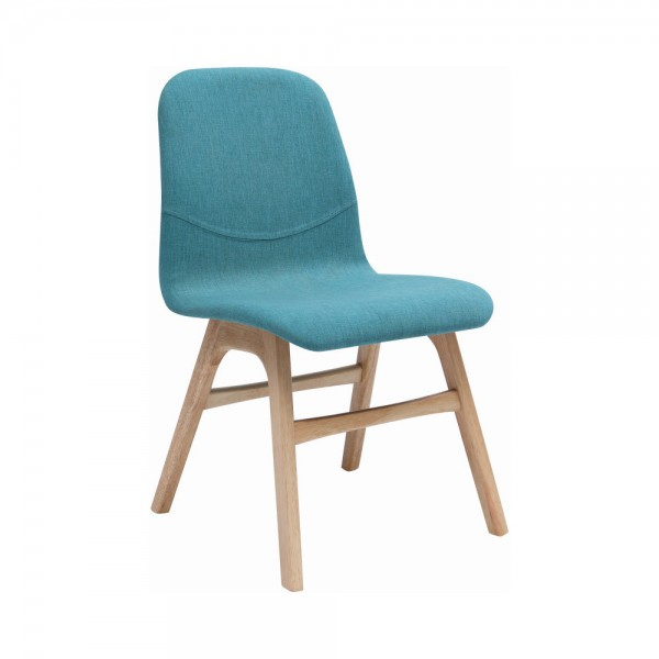 DINING CHAIR - FRM00814