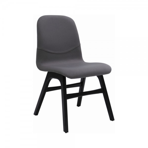 DINING CHAIR - FRM00812