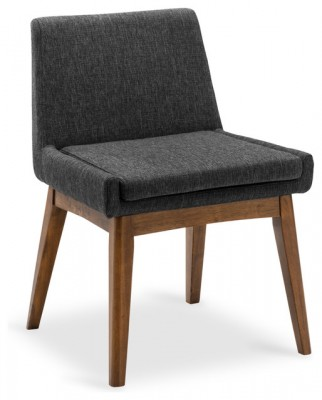 DINING CHAIR - FRM7061A2