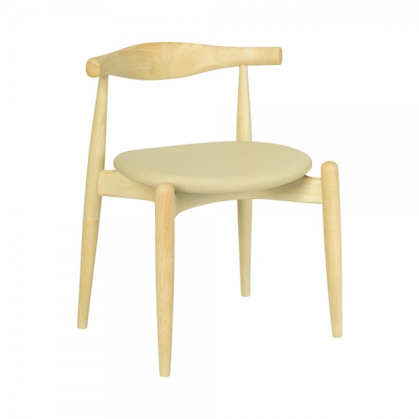DINING CHAIR - FRM01333