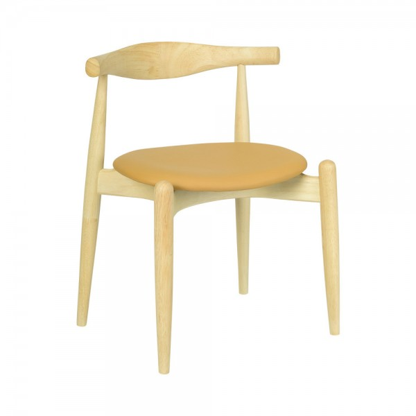 DINING CHAIR - FRM01336