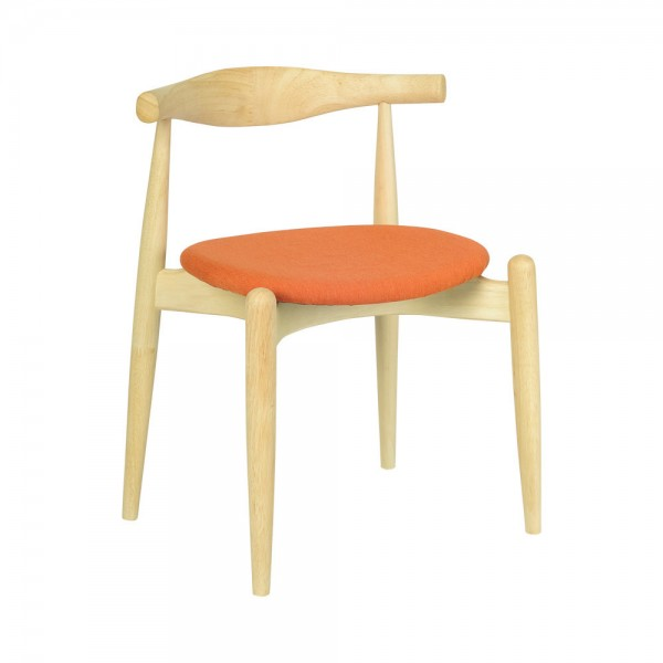 DINING CHAIR - FRM01331