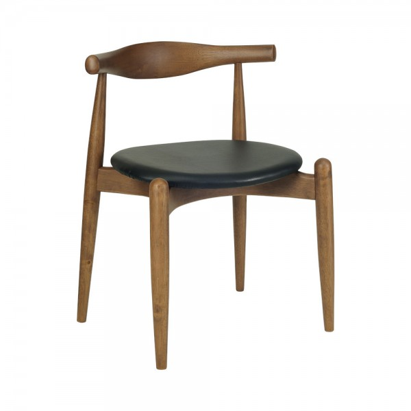 DINING CHAIR - FRM01334