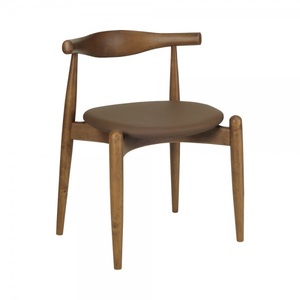 DINING CHAIR - FRM01335