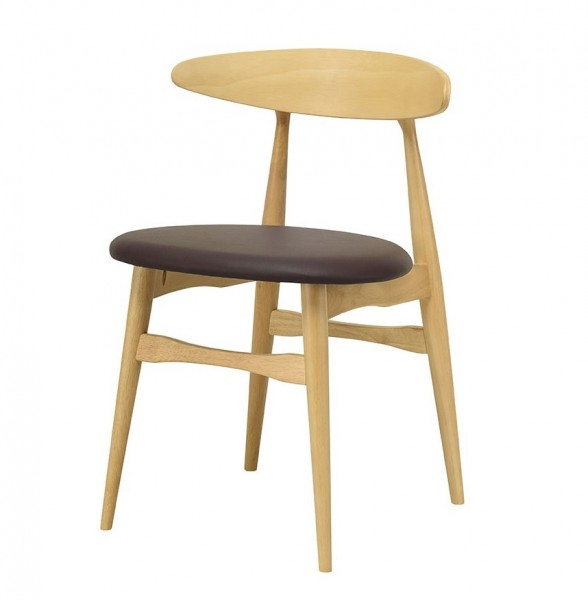 DINING CHAIR - FRM01543