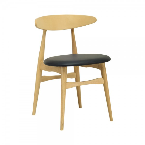 DINING CHAIR - FRM01542