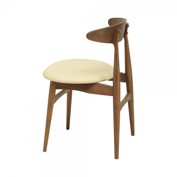 DINING CHAIR - FRM01544