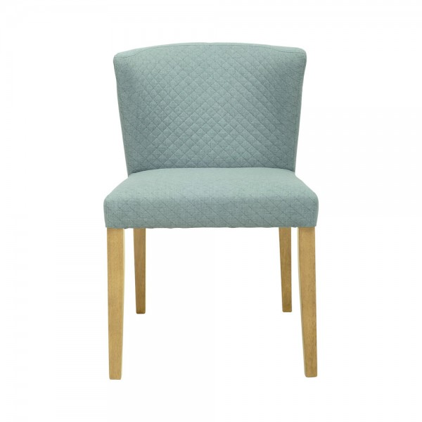 DINING CHAIR - FRM0155A4