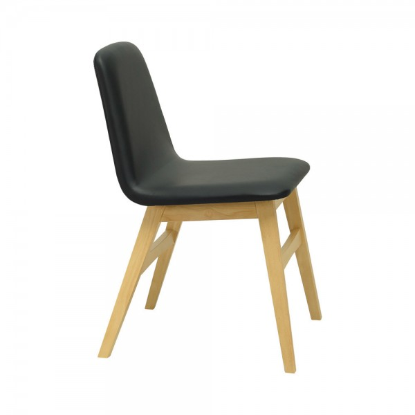 AVICE  DINING CHAIR - FRM01664