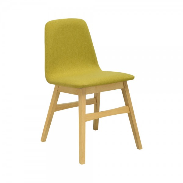 AVICE  DINING CHAIR - FRM01661
