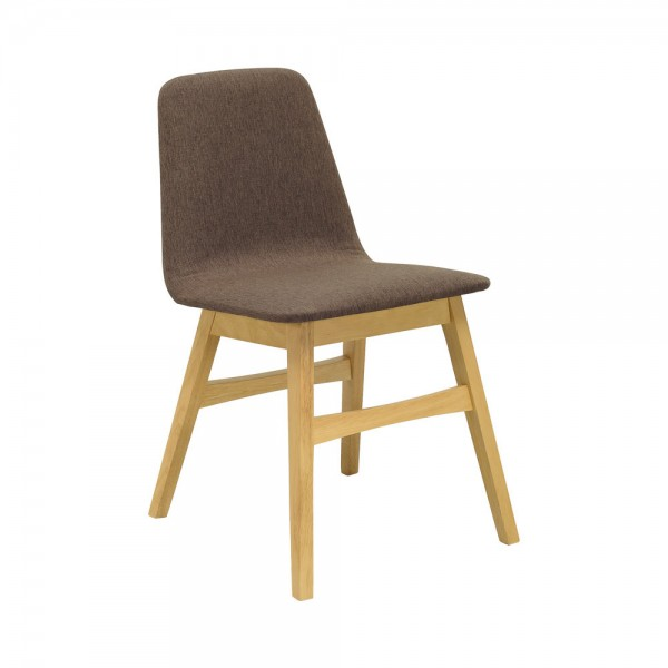 AVICE  DINING CHAIR - FRM01666