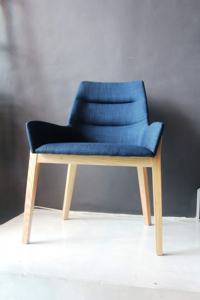 DINING CHAIR - FRM01713