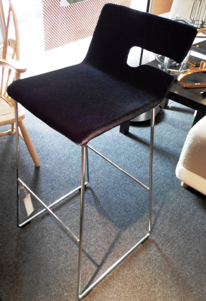 BAR STOOL - FRM10022