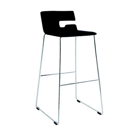BAR STOOL - FRM10021