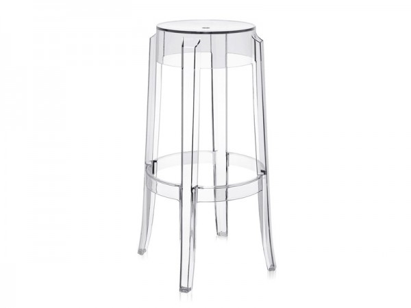 FRM1005 GHOST STOOL2
