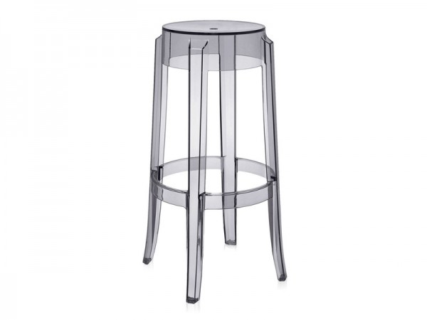 FRM1005 GHOST STOOL1