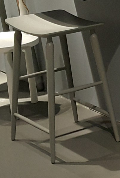 COUNTER STOOL - FRM1057A5