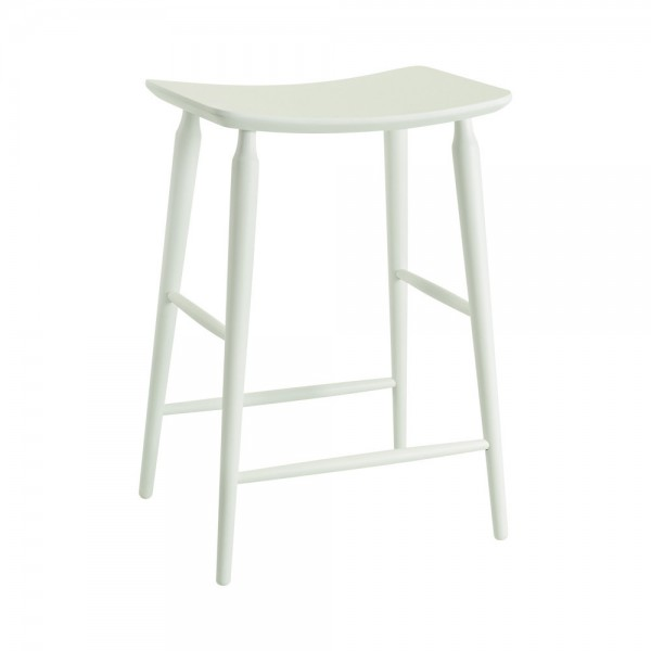 COUNTER STOOL - FRM1057A4