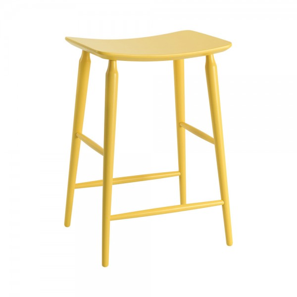 COUNTER STOOL - FRM1057A1