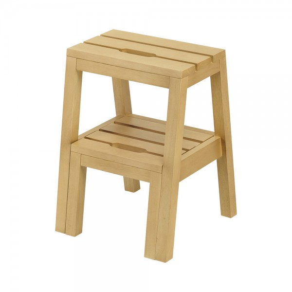 STEP STOOL - FRM10656