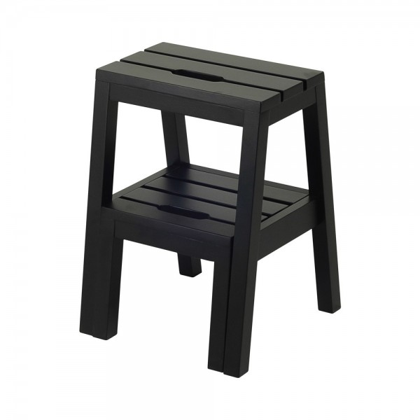 STEP STOOL - FRM10655