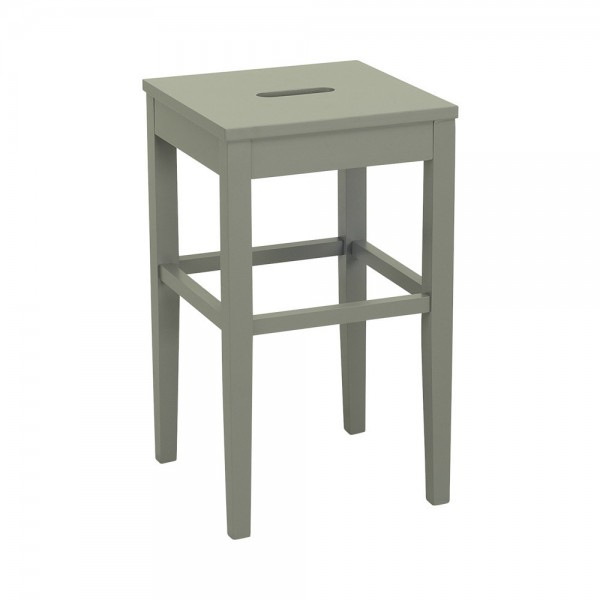 COUNTER STOOL - FRM10711