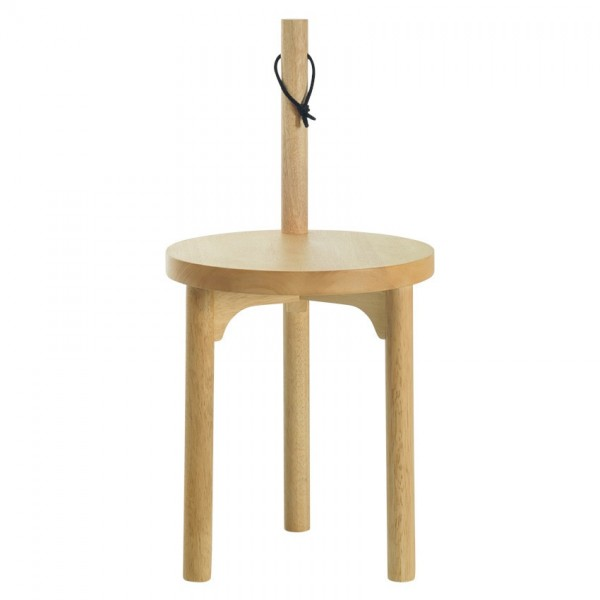 HANGING STOOL - FRM10751