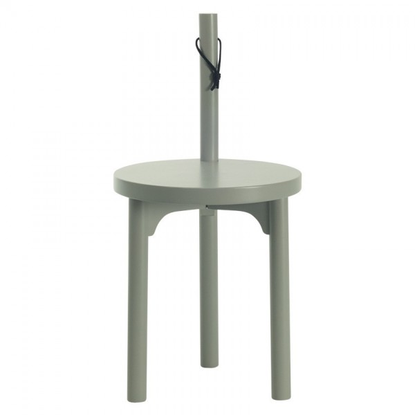 HANGING STOOL - FRM10752