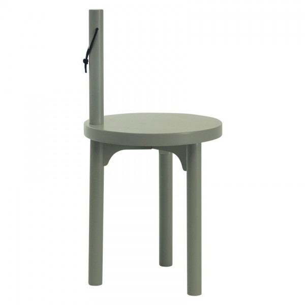 HANGING STOOL - FRM10753