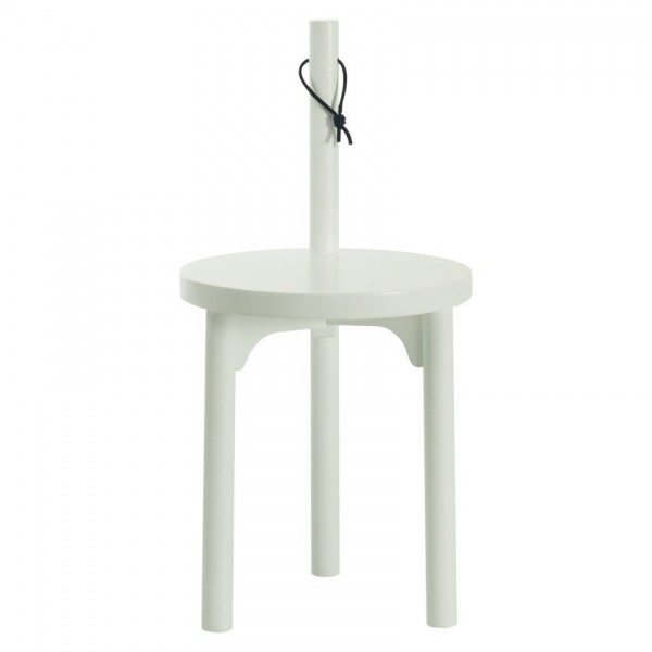 HANGING STOOL - FRM10754