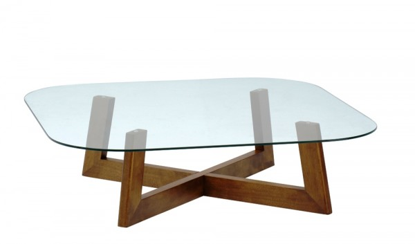 COFFEE TABLE - FRM20321