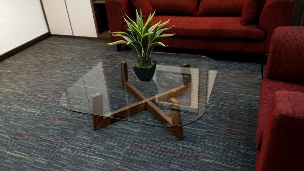 COFFEE TABLE - FRM20323
