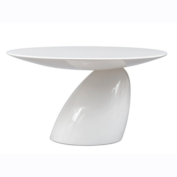 FRM2040 COFFEE TABLE1