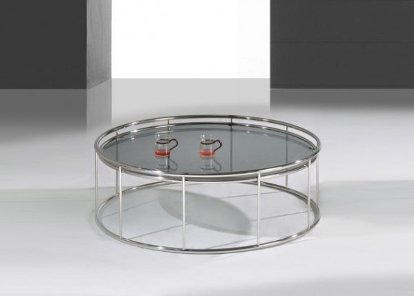 FRM2041 COFFEE TABLE1