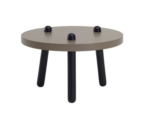LOW COFFEE TABLE - FRM2057A3
