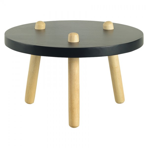 LOW COFFEE TABLE - FRM2057A2