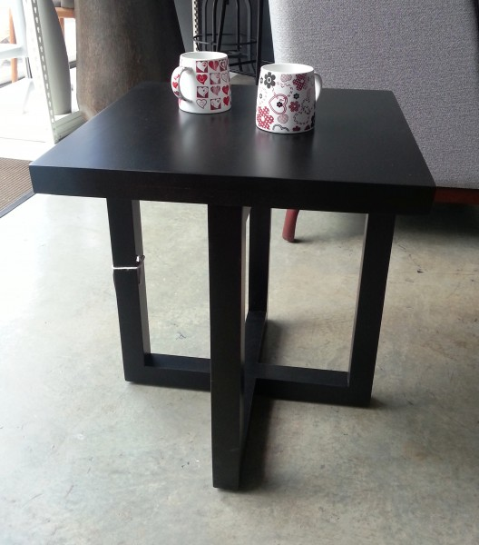 FRM2058 SIDE TABLE3