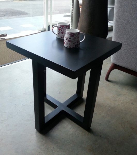 FRM2058 SIDE TABLE4