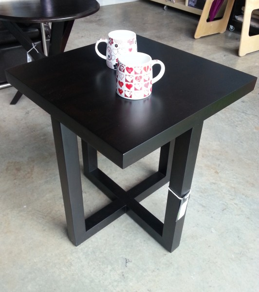 FRM2058 SIDE TABLE2