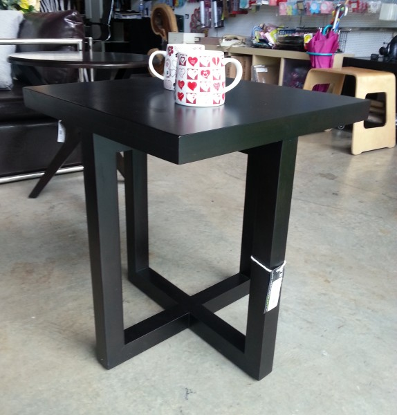 FRM2058 SIDE TABLE1