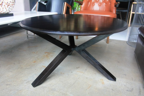 FRM2059 COFFEE TABLE 4