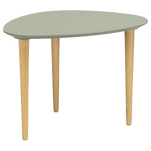 HIGH OCCASIONAL TABLE - FRM2060C1