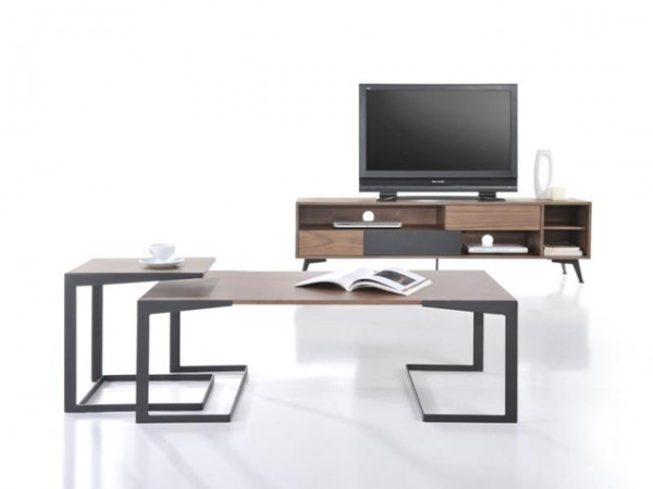 COFFEE TABLE - FRM20712